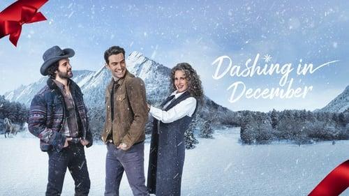 watch full Dashing in December vid Online