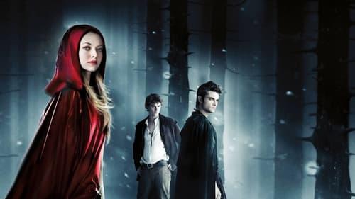 Subtitles Red Riding Hood (2011) in English Free Download   720p BrRip x264