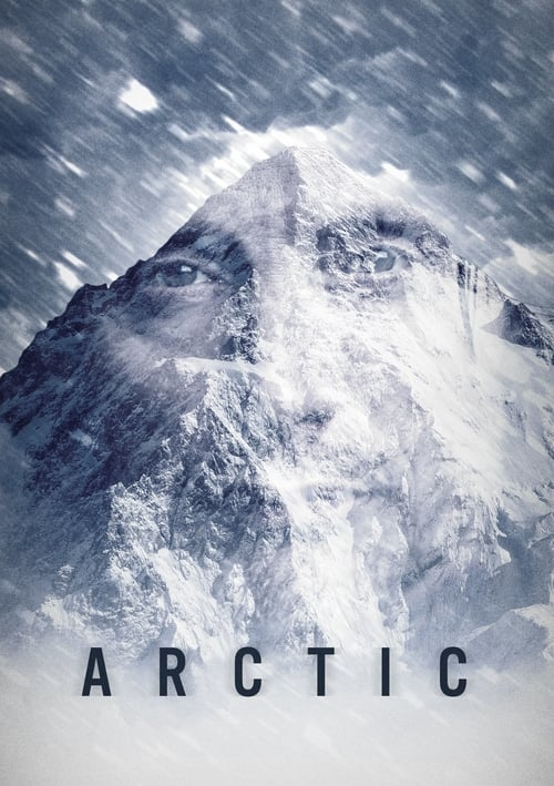 Arctic Online Hindi Film Live Steaming