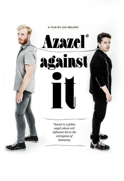 Azazel Against It