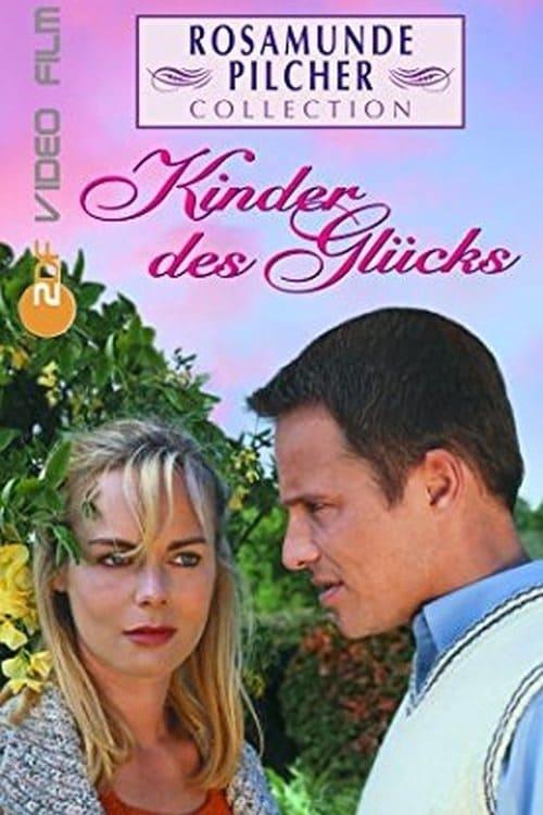 فيلم Rosamunde Pilcher: Kinder des Glücks مجاني باللغة العربية