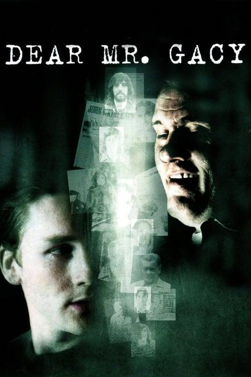 Entretien avec un tueur (2010)