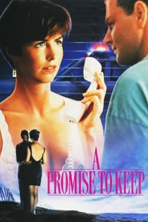 A Promise to Keep (1990)