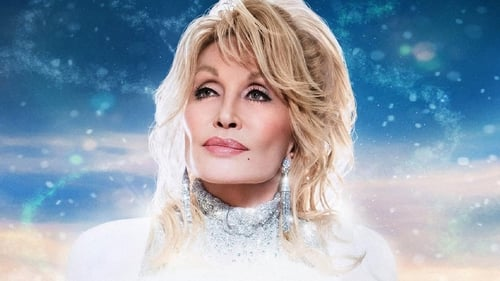 Dolly Parton's Christmas on the Square Source