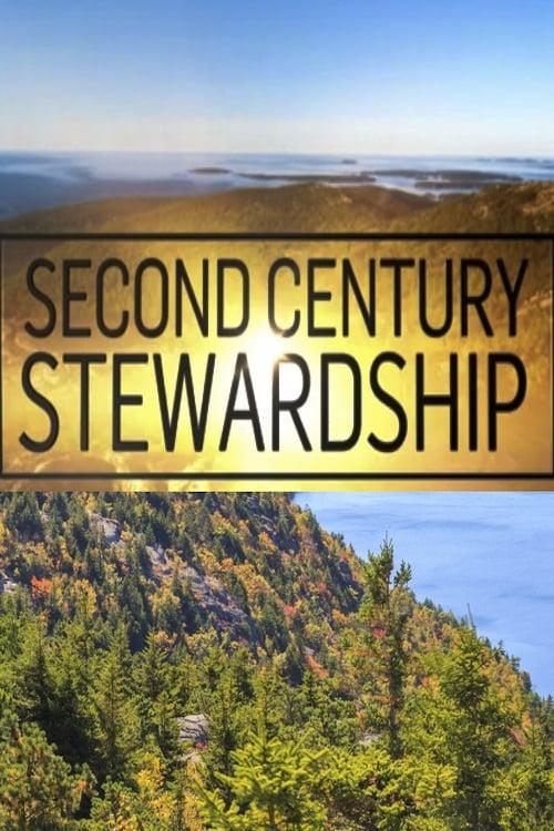 Second Century Stewardship: Acadia National Park ( Second Century Stewardship: Acadia National Park )