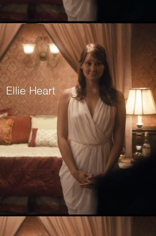 Ellie Heart (2013)
