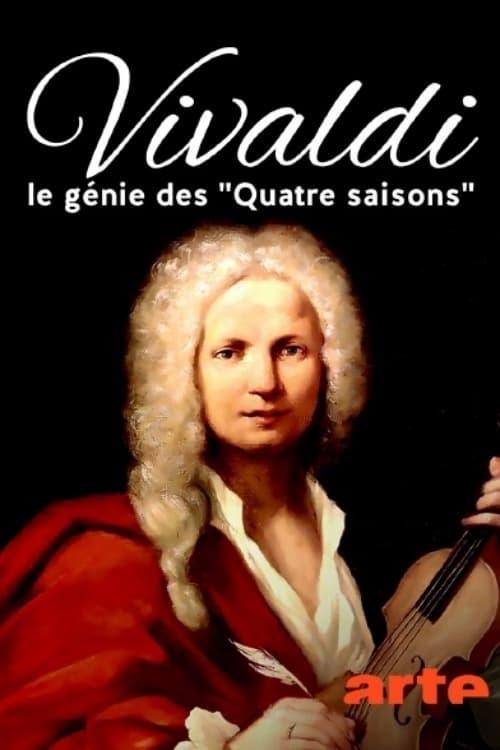 """Vivaldi – Le génie des """"Quatre saisons"""""""