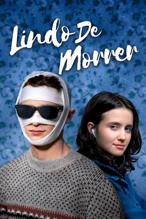 Assistir Lindo de Morrer - HD 720p Dublado Online Grátis HD