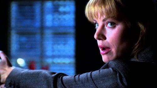 Smallville - Season 7 - Episode 9: Gemini