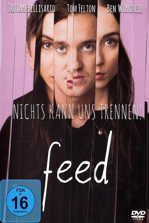 Feed 2017