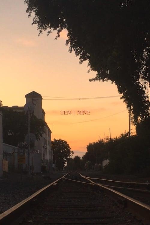 TEN | NINE