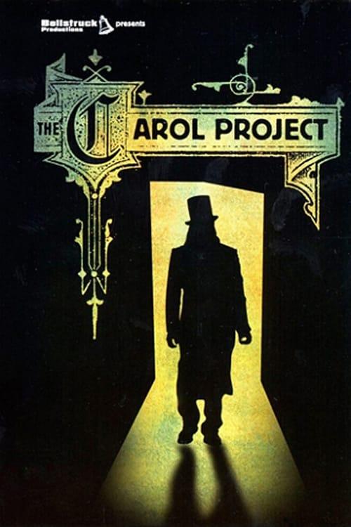 Película The Carol Project En Buena Calidad Hd