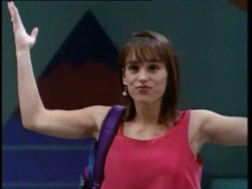 Assistir Power Rangers – Mighty Morphin S01E27 – 1×27 – Dublado