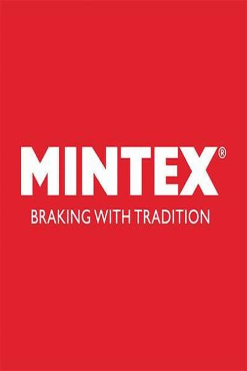 Ver pelicula Mintex International Rally 1981 Online