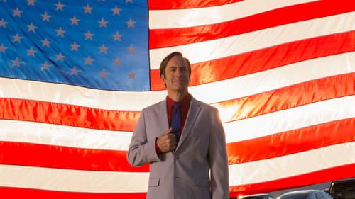 Better Call Saul - Season 2 - Episode 10: Klick