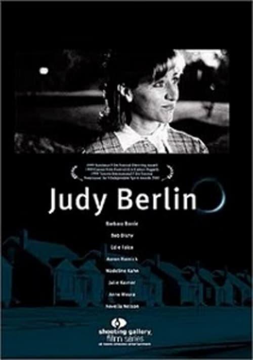 Judy Berlin Online
