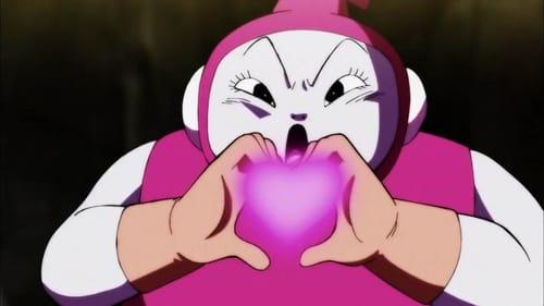 Assistir Dragon Ball Super S01E117 – 1×117 – Dublado