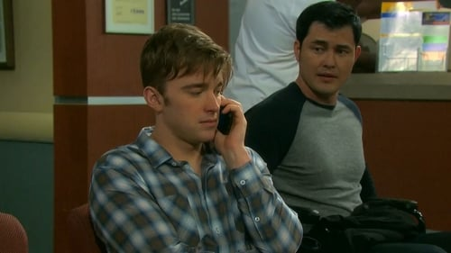Days of Our Lives: Season 54 – Episode Tuesday October 23, 2018