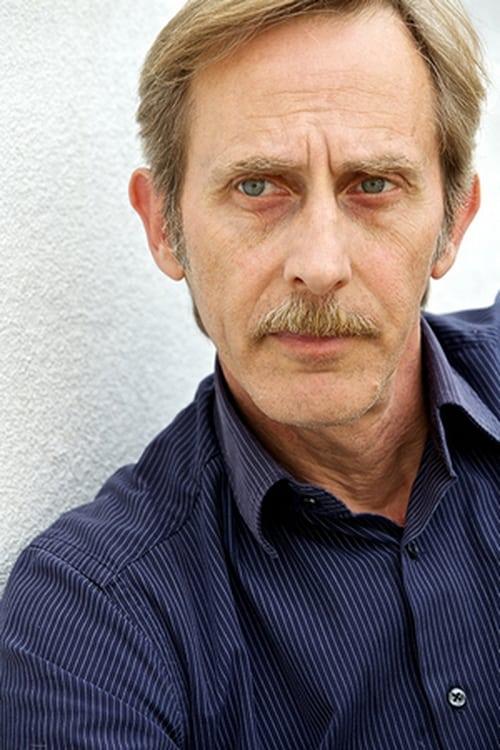 Bruno Torrisi