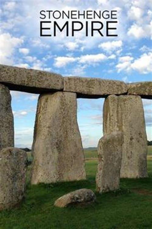 Ver pelicula Stonehenge Empire Online
