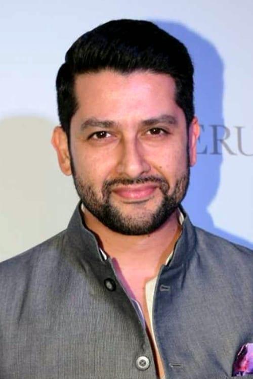Aftab Shivdasani