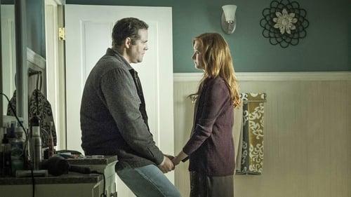 Assistir Outcast S01E09 – 1×09 – Legendado