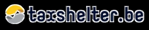 Investisseurs Tax Shelter                                                              Logo