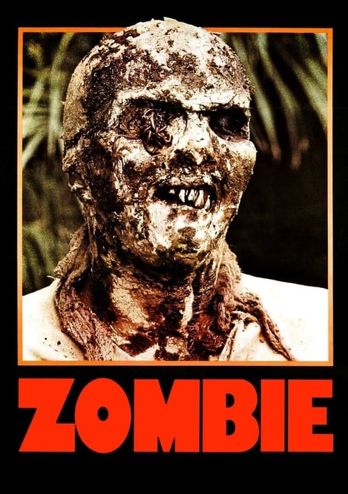 Streaming Zombie Flesh Eaters (1979) Best Quality Movie