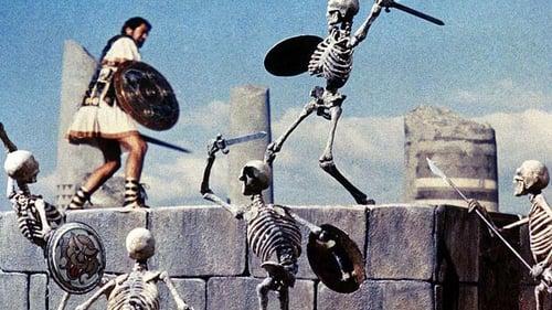 A Vingança do Gladiador