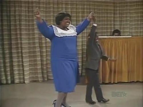 Diff Rent Strokes 1984 Netflix: Season 7 – Episode Arnold's Songbird