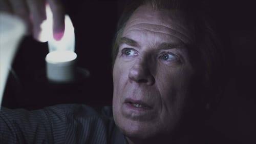 Better Call Saul - Season 2 - Episode 5: Rebecca
