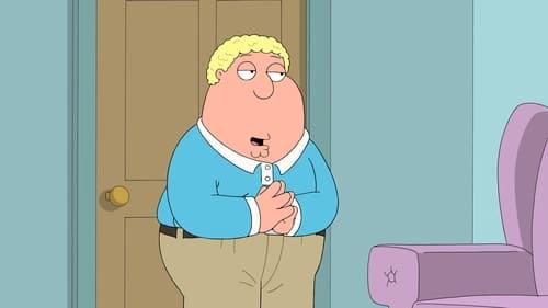 Family Guy - Season 14 - Episode 13: 13