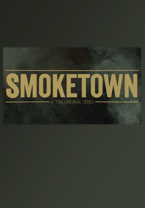 Smoketown (2018)