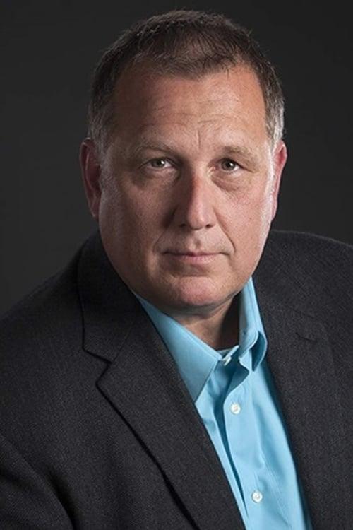 Gary B. Gross