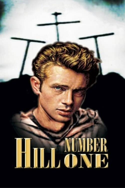 Hill Number One: A Story of Faith and Inspiration