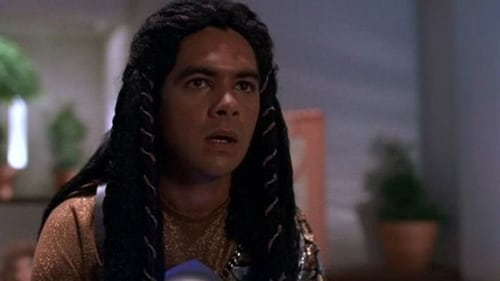 Stargate Sg 1 1999 720p Retail: Season 3 – Episode Pretense