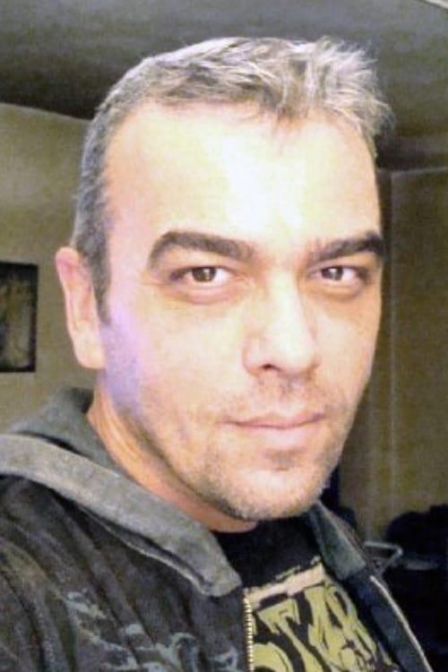 Mircea Caraman