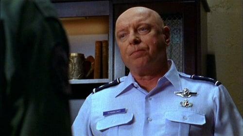 Stargate Sg 1 1999 720p Retail: Season 3 – Episode Point of View