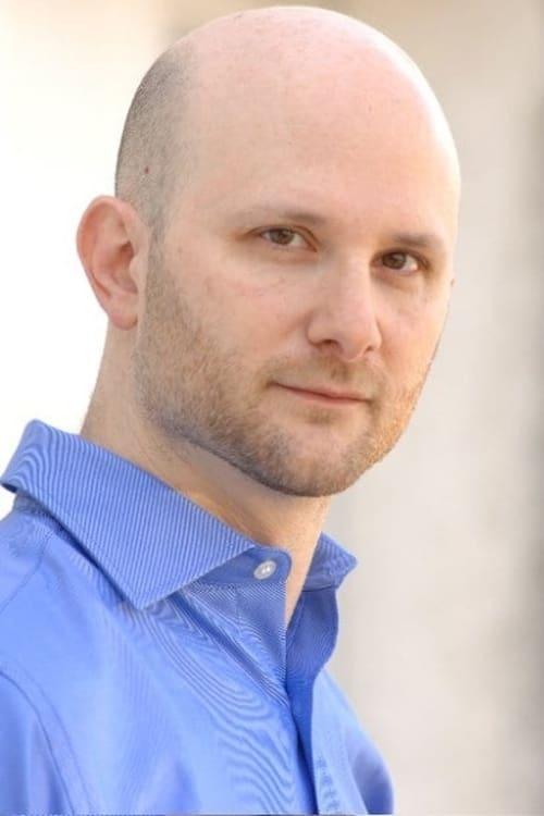 Eric Saiet