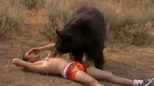 Wildboyz: Season 4 – Épisode California