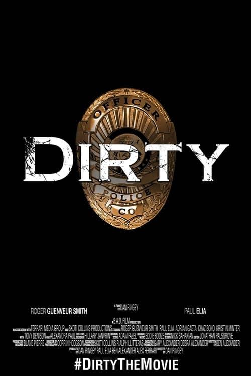 Mira Dirty En Buena Calidad Hd 1080p
