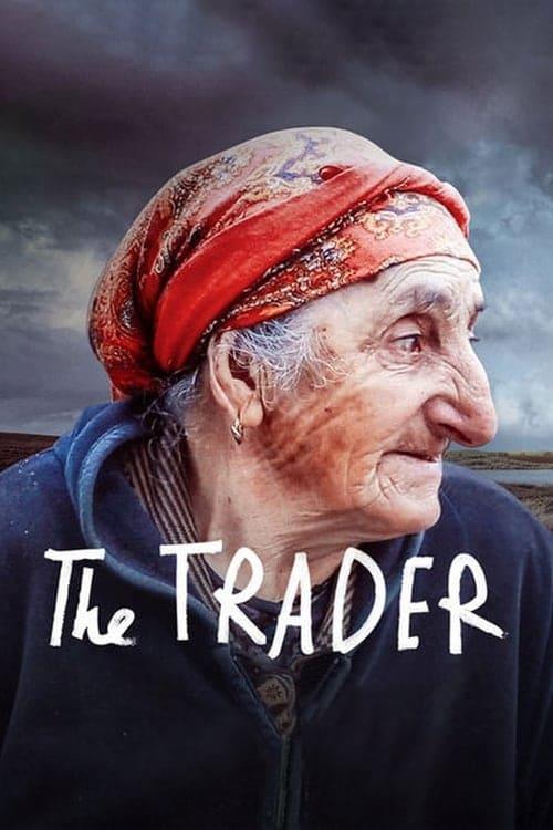 The Trader ( Satıcının Yolculuğu )