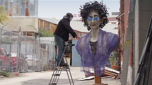 Watch 2018 Oscar Nominated Short Films - Documentary Online Download Subtitle