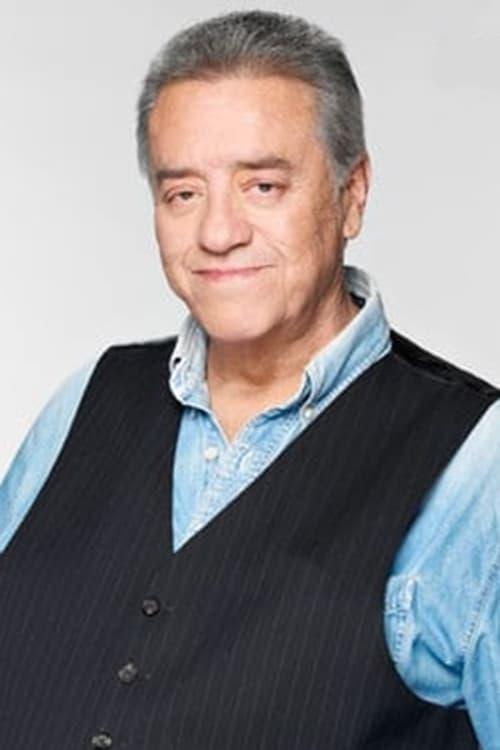 René Campero