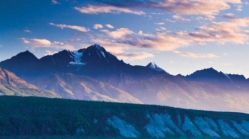 Ver pelicula Wildes Alaska Online