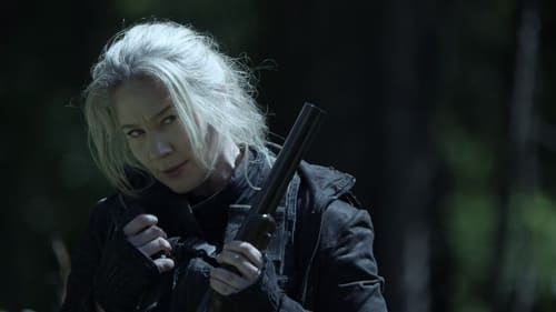The Walking Dead - Season 11 - Episode 7: Promises Broken