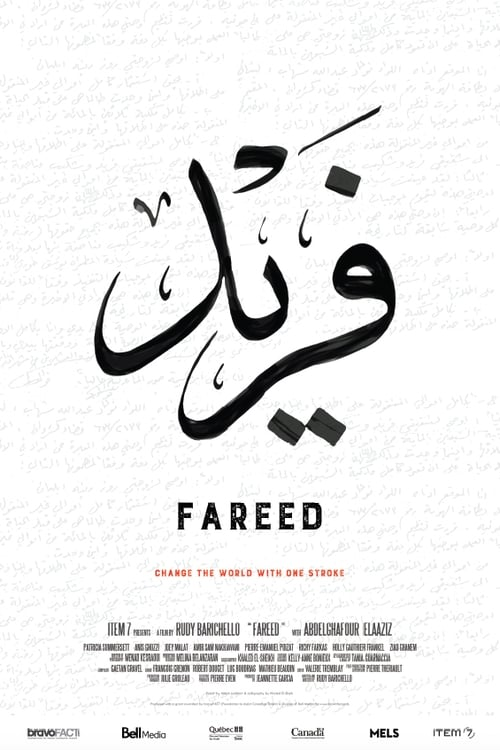 Assistir Fareed Em Boa Qualidade Hd 1080p