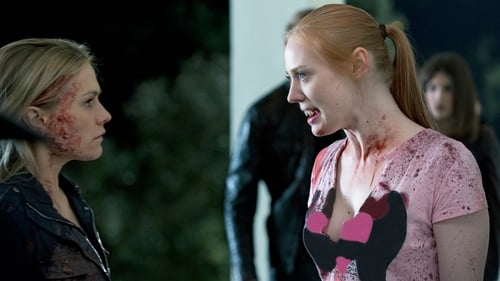 True Blood - Season 6 - Episode 1: Who Are You, Really?