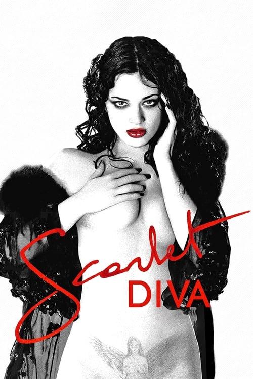 Scarlet Diva (2002)