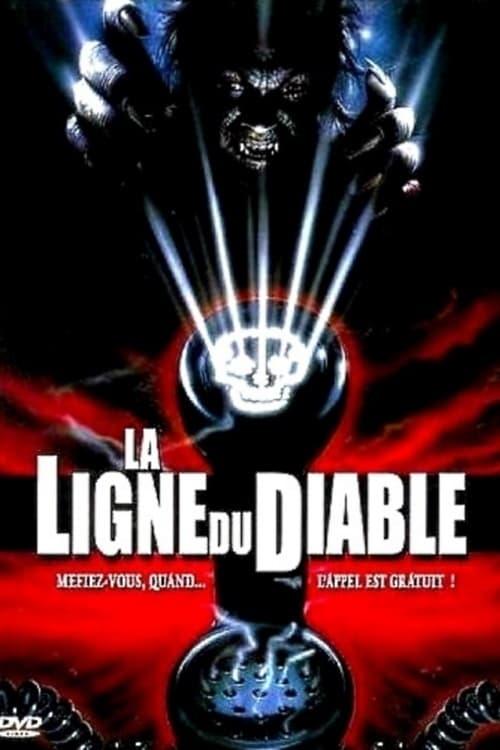 La Ligne Du Diable (1988)